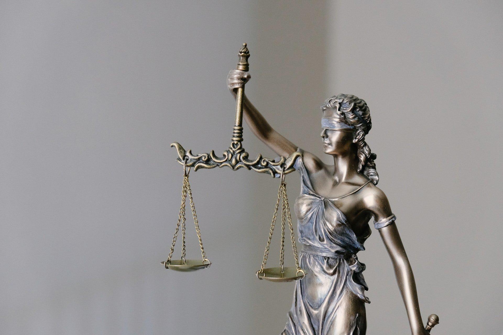 Antrag auf Erlass einer Einstweiligen Verfügung gegen die BILD-Zeitung in Sachen Alassa M. beim Landgericht Hamburg eingereicht
