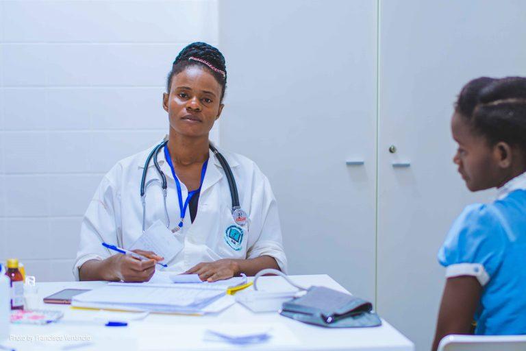 Regierungspräsidium Karlsruhe vernachlässigt Gesundheitsversorgung von Flüchtlingen