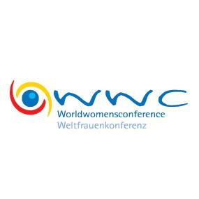 Die 3. Europakonferenz der Weltfrauenkonferenz der Basisfrauen beschließt engere Zusammenarbeit.