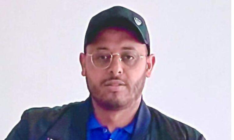 Der Tod des Gewerkschafters Adil B. geht uns alle an!