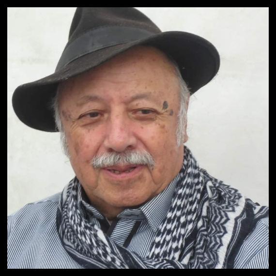 Wir trauern um Ludovico – Kämpfer für gegenseitige Solidarität und Völkerfreundschaft