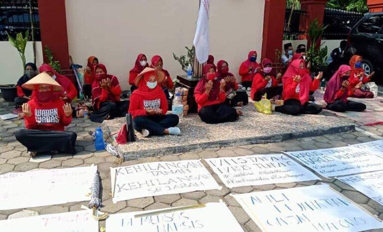 Indonesien: Bauern und städtische Arme im Widerstand gegen die Regierungspolitik