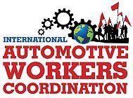 Gewerkschaft in Venezuela akut bedroht: Jetzt spenden