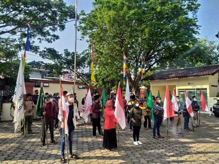 Der Widerstand der Bauern in Wadas/Indonesien geht weiter