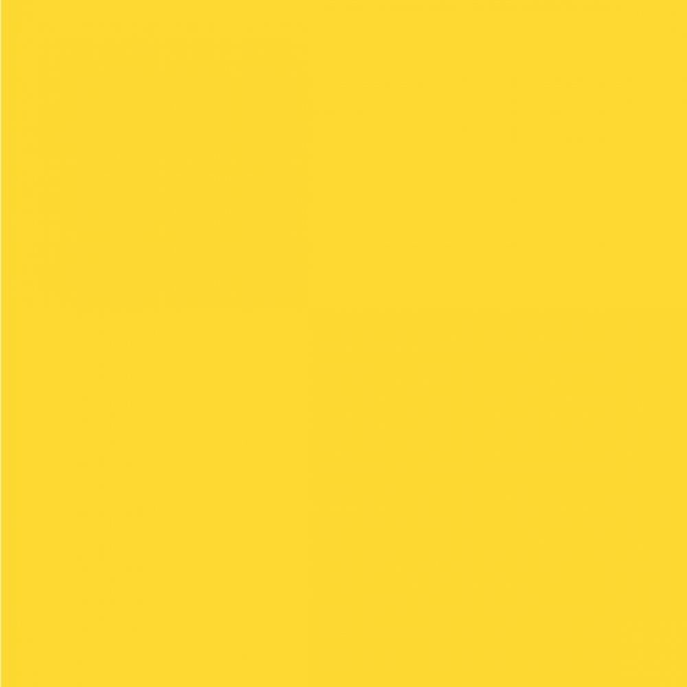 Farben-SI-gelb