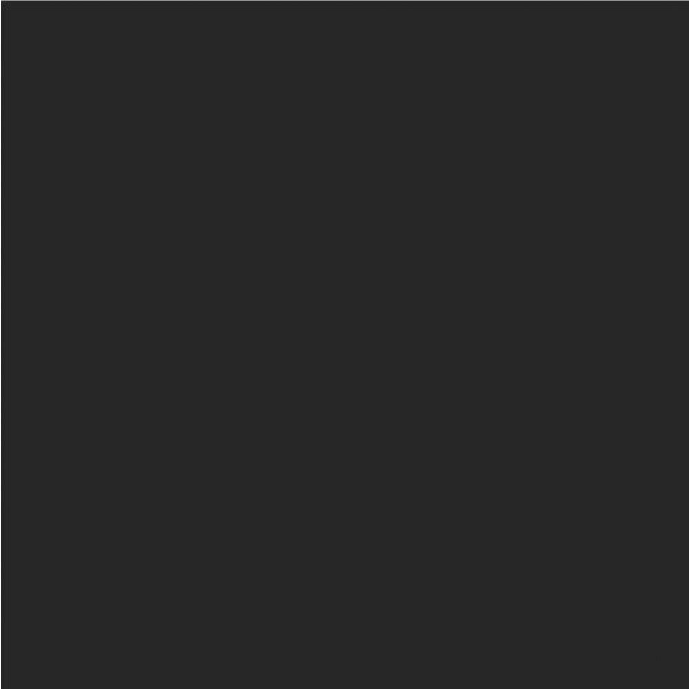 Farben-SI-schwarz
